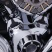 CIRO Kryt motoru