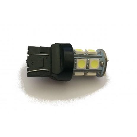 LED zadní světlo