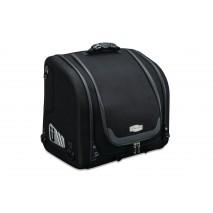 XKürsion® XS3.0 Cestovní taška