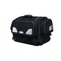 XKürsion® XTR4.0 Cestovní taška