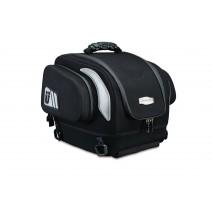 XKürsion® XTR1.5 Taška na zadní nosič