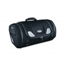 XKürsion® XR2.0 Taška na zadní nosič