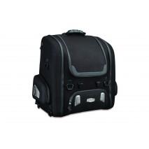XKürsion® XW5.5 Cestovní taška s kolečky