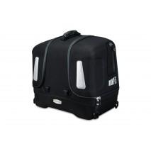XKürsion® XS4.5 Taška na zadní nosič
