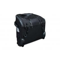 XKürsion® XW5.0 Cestovní taška s kolečky
