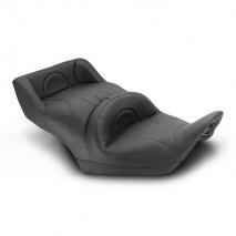 Vyhřívané sedadlo GL1800