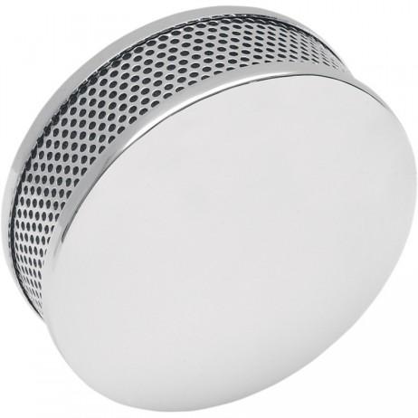 DRAGTRON Vzduchový filtr